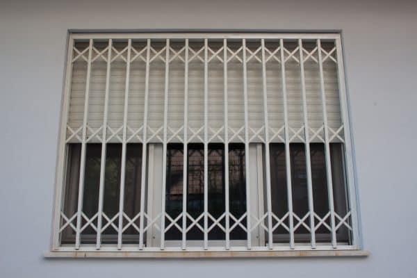 Realizzazioni - Villino Privato